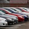 Он-лайн сервисы для продажи Автомобиля