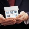 У неприватизированного жилья остался последний шанс обрести собственника