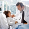 Центры здоровья могут потерять хороших врачей