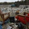 Рабочая группа по «мусорной» реформе в Омской области еще не собиралась