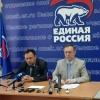 В Омске озвучили предварительные итоги праймериз «Единой России»