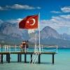 Более 400 российских туристов не могут вернуть деньги за туры в Турцию