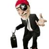Бывший главный омский налоговик осужден за мошенничество