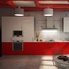 Выбираем идеальную мебель для своего жилья