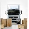 Перевозка грузов в России