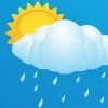 Омск ожидают осадки. Дождливая погода продлится до осени