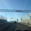 На ремонт дорог в Омске добавили 48 миллионов рублей