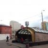 Омское правительство избежало штрафа за бездействие с метро