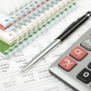 РЭК Омской области будет заведовать компенсациями выпадающих доходов организаций
