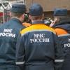 Сотрудника омской пожарной службы осудят за продажу патронов