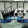 Основные преимущества скачивания фильмов
