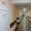 До конца года в Омской области отремонтируют 33 больницы
