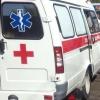 В Липецке рабочий из Омска погиб под 500-килограммовой трубой