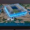 "Стадион ""Мостовика"" для ЧМ-2018 построит структура Минспорта"