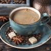 Кофе защищает печень от цирроза
