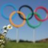 В Омске отметили XXVII Всероссийский олимпийский день