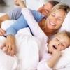 Удобные матрасы для сна