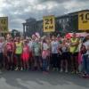 В Омске назвали всех победителей SIM-2017