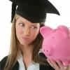 Эксперты-практики проведут обучение управлению холдингами и бюджетированию