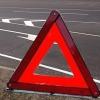 В Омске пострадали двое в ДТП большегруза с маршруткой