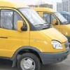К апрелю все маршрутки-«Газели» в Омске заменят микроавтобусами