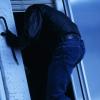 Работник омского санатория украл три ЖК-телевизора из номеров