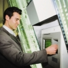 Электронные банковские операции