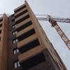 После падения подростка с 9 этажа строящегося дома омский следком возбудил уголовное дело