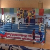 Десять омских боксеров поборются за место в чемпионате России в отборочных соревнованиях
