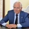 Леонид Рошаль заметил развитие города и здравоохранения Омска