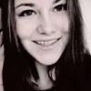 В Омске из школы не вернулась 16-летняя девушка