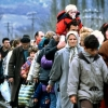 Приютившим беженцев омичам коммуналку оплатит государство