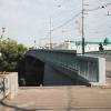 Железобетонные конструкции Юбилейного моста в Омске заменят на металлические