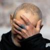 Омский рецидивист напал на подростка и отобрал 250 рублей