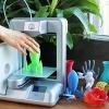 Что можно распечатать на 3Д принтере?