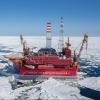 «Омскнефтехимпроект» будет разрабатывать сметы для Приразломного месторождения