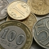 Национальный Банк Казахстана объявил девальвацию тенге
