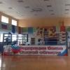 Турнир Алексея Тищенко в Омске выиграл китайский боксер