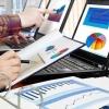 В Омской области улучшилось финансовое положение предприятий