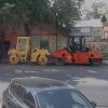 «Перспектива» не рассчитала средств, чтобы отремонтировать дороги в Омске
