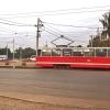 В омском трамвайном депо сотрудникам задерживают зарплату
