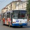 В Омске улицу Нефтезаводскую перекроют на выходных