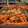 Вице-губернатор Омской области разбирается с подорожанием местных овощей