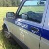 Пропавшую в Омской области девочку нашли в торговом комплексе города