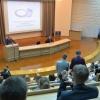 Омский студент предложил Буркову создать молодежный маршрут