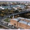 Горсовет намерен прекратить бесконтрольную раздачу городского имущества