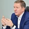 Валерий Бойко принял предложение стать вице-губернатором Омской области