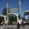 До 11 октября земли городских парков передадут МП «Парк имени 30-летия ВЛКСМ»