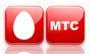МТС «пробила» видеозвонки