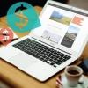 Три способа зарабатывать деньги дома за компьютером